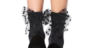 Precious Socks - Calzedonia - #Calzedonia #Precious #Socks #socksdesign