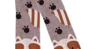 New Design Unisex women men kids lovely dogs Socks cute cartoon style Fashion Cotton Printing Tube Socks floor meias Socks
