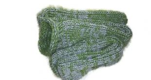 Knitted Handmade Wool Unisex bed / sofa Socks Casual Novelty Custom Personalised Socks #Socks #Retro