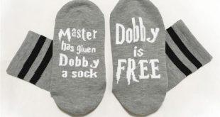 New Men Women Funny Socks Amozae Words Printed Socks Cotton Casual sokken Unisex Lovers Socks Valentine Crew Warm Comfortable