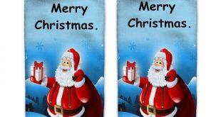 Christmas Socks Women 3D Socks New Year Gift Kawaii Calcetines Femme Girls Cute ...