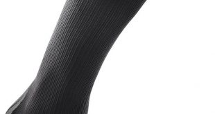 2XU Women's Compression Recovery Knee High Socks