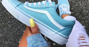 19+ Beeindruckende lange Schuhe für Frauen Ideen