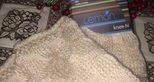 32+ super ideas crochet socks pattern knee highs pictures
