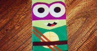 5 Pairs Men Socks Cute Cartoon Print 3D Superheroes Ankle Socks Summer Women Novelty Funny Happy Character Pattern Cotton Sokken