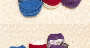 🆕Cozy Socks NWT. Animal print, stripes and solids. Warm fuzzy socks. Sold as ...